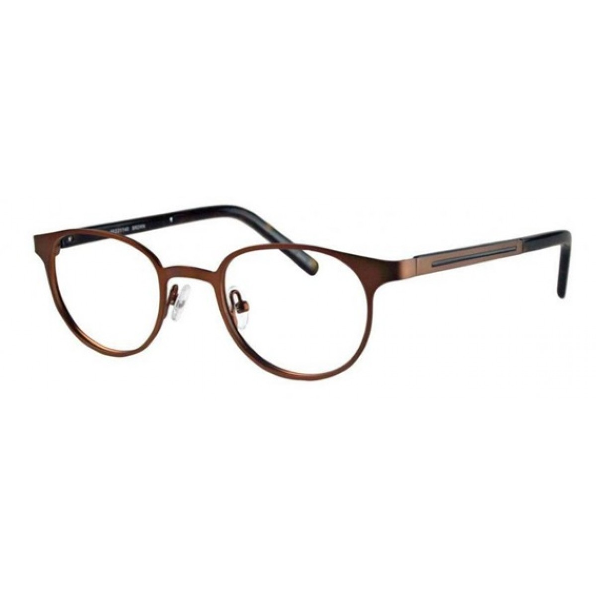 Get Free Shipping on Colours By Alexander Julian Eyeglasses Nainsook ...