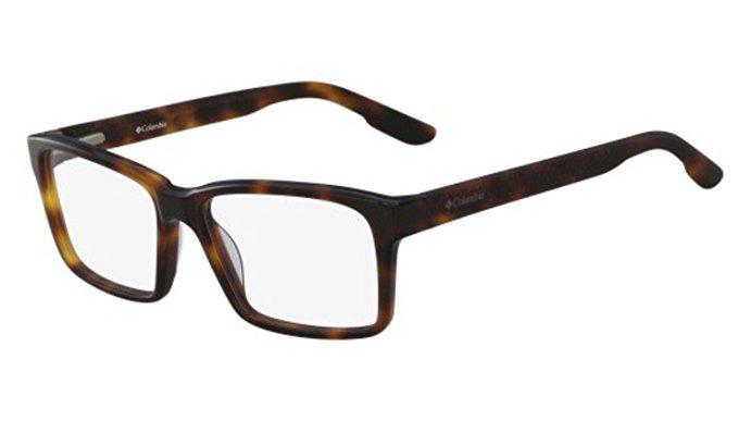 ddf0da0805 Get Free Shipping on Columbia Optical Eyeglasses C8005 ...