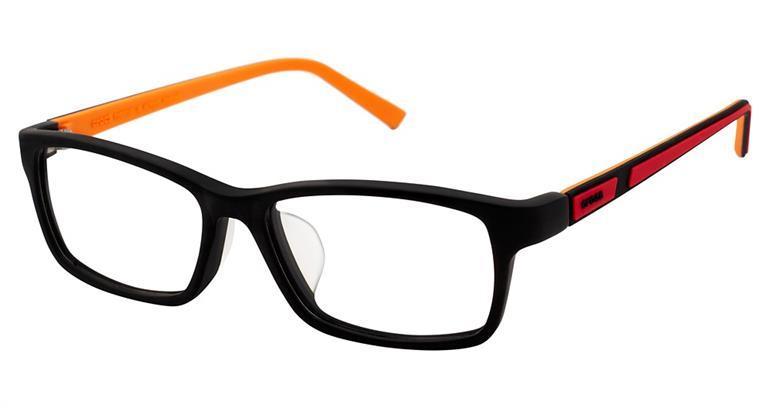 9fe3c98a37 Get Free Shipping on Crocs  Eyewear Junior Eyeglasses JR067 ...