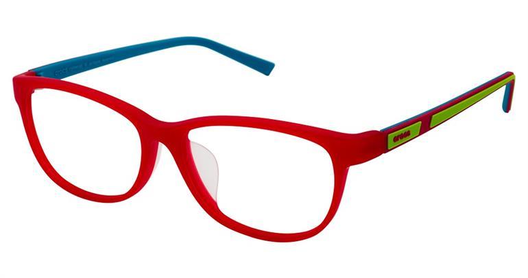 353716c64e Get Free Shipping on Crocs  Eyewear Junior Eyeglasses JR069 ...