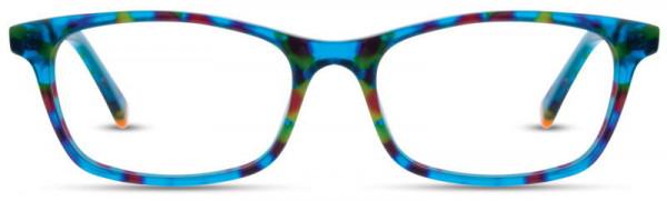 4dc1db8b47d Get Free Shipping on David Benjamin 4 Kids Eyeglasses Cupcake ...