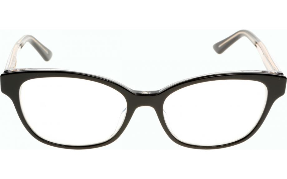 7838897c6f Get Free Shipping on Dior Eyeglasses C.DIOR MONTAIGNE3 ...