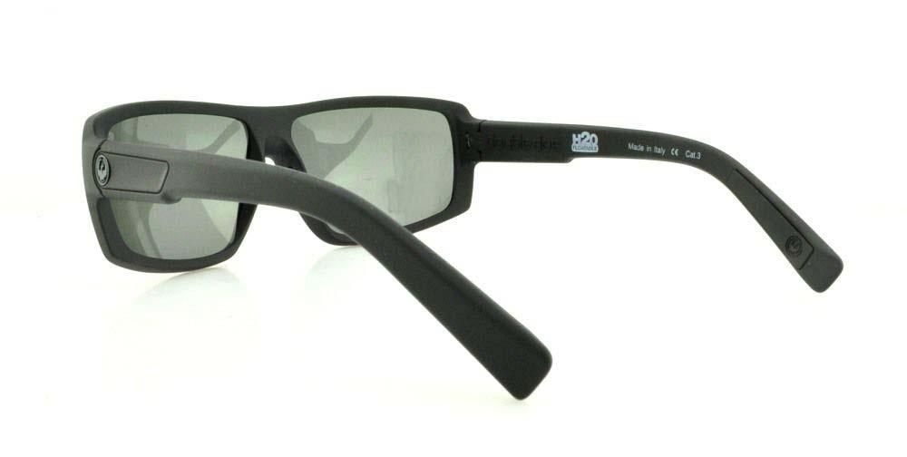 Polar 1 Sunglasses  dragon sun sunglasses collection dragon sun sunglasses dr double