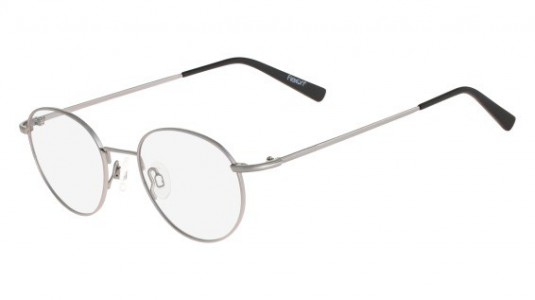 flexon eyeglasses edison 600 brown flexon eyeglasses edison 600 gunmetal