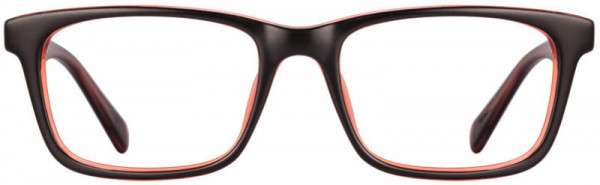 a5c93bd109f Get Free Shipping on Elements Eyeglasses EL-292