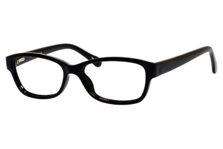 Get Free Shipping on Enhance Eyeglasses 3906 | EyeDocShoppe.com
