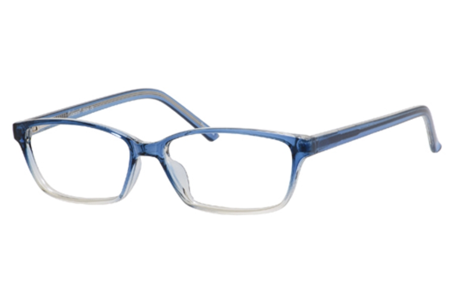 96df2c29fc6 Save up to 40% on Enhance Eyeglasses 3924