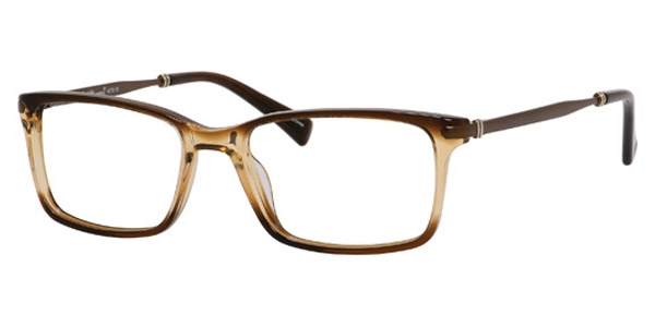2eb3ff450cbd Get Free Shipping on Ernest Hemingway Eyeglasses 4679