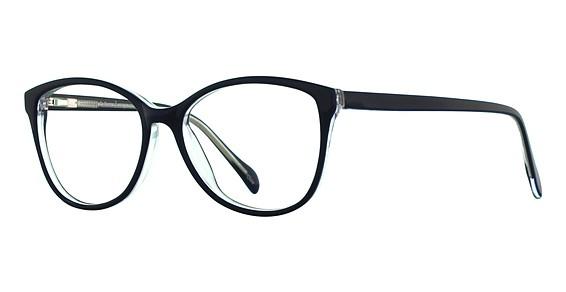 Get Free Shipping on Adin Thomas Eyeglasses AT-300 | EyeDocShoppe.com
