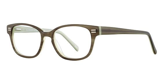 b0ae548ab5f Get Free Shipping on Elements Eyeglasses EL-180