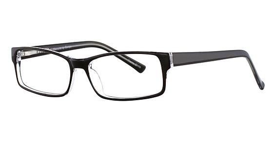 Get Free Shipping on Elements Eyeglasses EL-170 | EyeDocShoppe.com