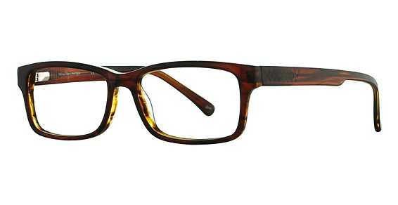 60b44f87b2 Get Free Shipping on Michael Ryen Eyeglasses MR-210