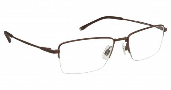 e7cf947e7e40 Get Shipping On Evatik Eyewear Eyegles 9140 Eyedocpe. Evatik 9176 Eyegles.  Evatik 9176 Eyegles Authorized Retailer