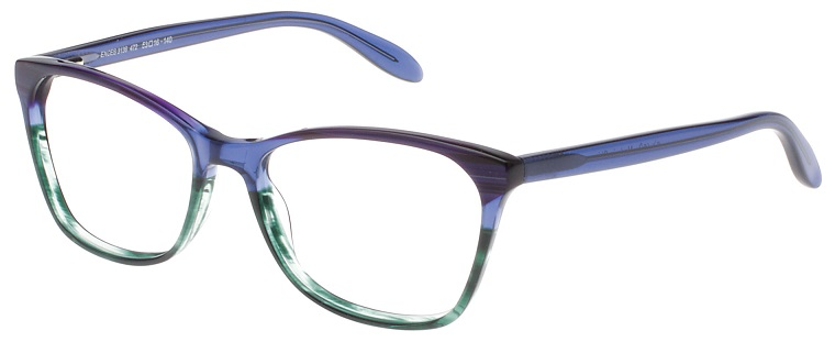 27e720d4d1 Get Free Shipping on Exces Eyeglasses EX3139