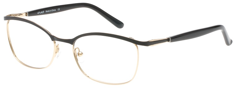 f3f8e97c75 Get Free Shipping on Exces Eyeglasses EX3142