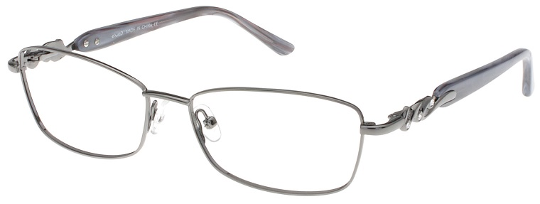 f79cfd0233 Get Free Shipping on Exces Princess Eyeglasses EXP136