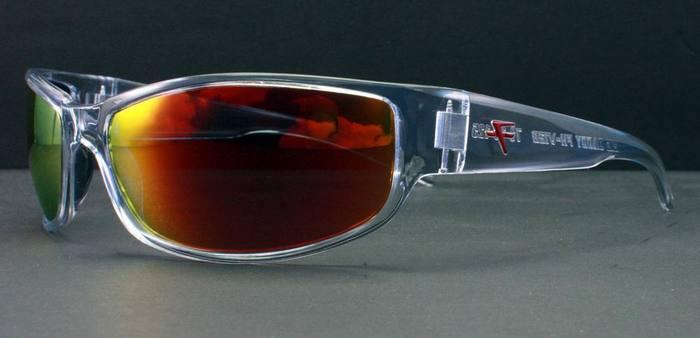 59bf995bf7 Get Free Shipping on Fatheadz V2.0 Made in America Sunglasses BIG ...
