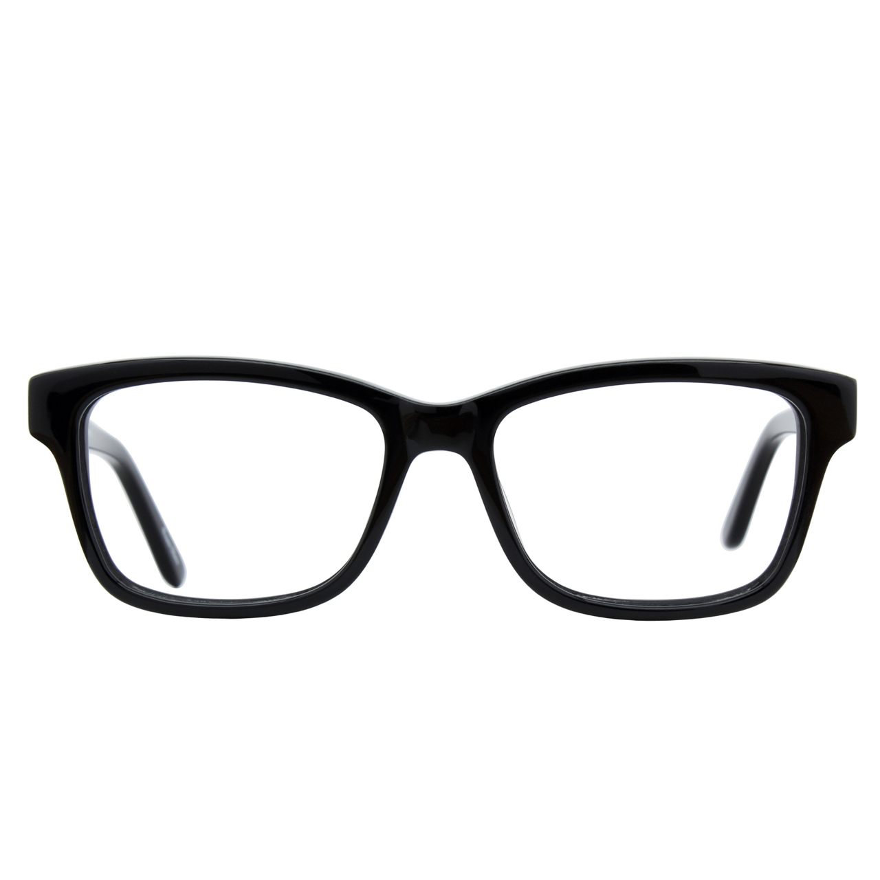 superior quality cute exclusive deals Get Free Shipping on Geek Eyewear Eyeglasses Mentor | EyeDocShoppe.com