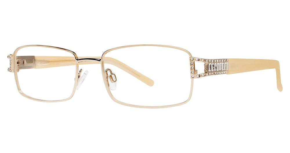 Get Free Shipping On Genevieve Boutique Eyeglasses Bling