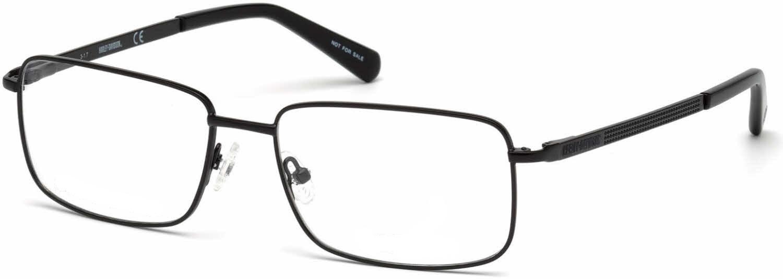 Harley-Davidson Eyeglasses | Harley-Davidson Eyeglasses HD763