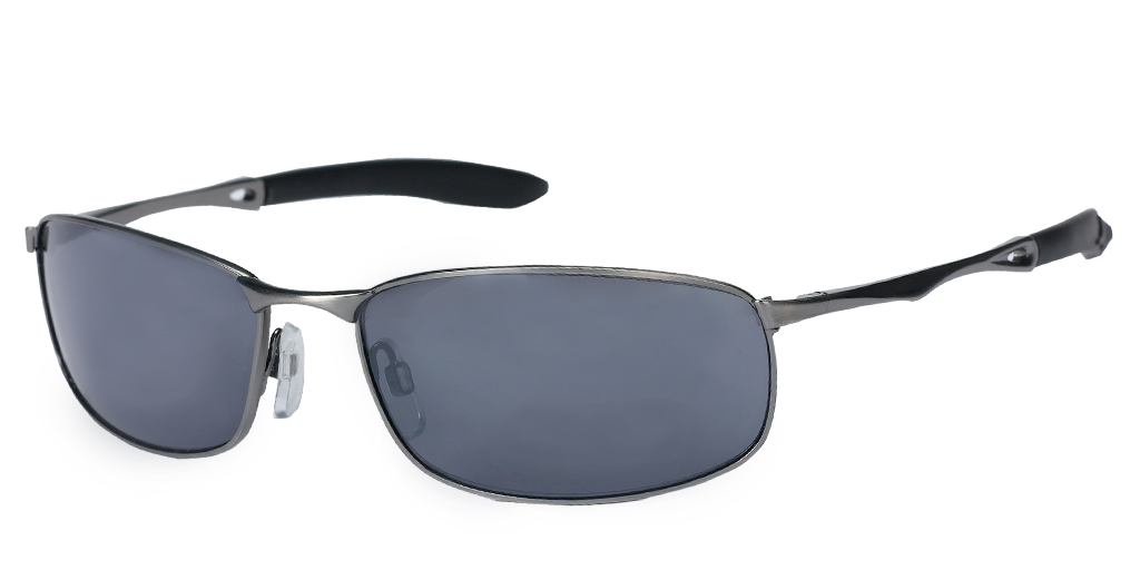 862c96ba9caf Get Free Shipping on Suntrends Sunglasses ST116 | EyeDocShoppe.com