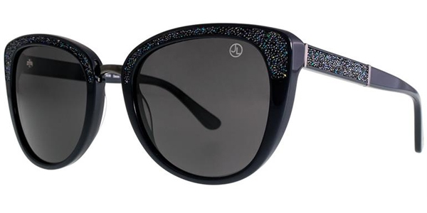 bad0cf18df6 Get Free Shipping on JL by Judith Leiber Sunglasses JLS-3038 ...