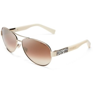 913ef4812a3 Get Free Shipping on Jimmy Choo Sunglasses BABA S