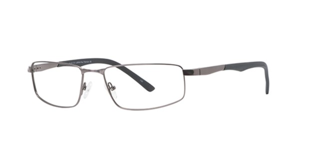76c9aa5bb6d Get Free Shipping on Konishi Flex-Titanium Eyeglasses KF8463 ...