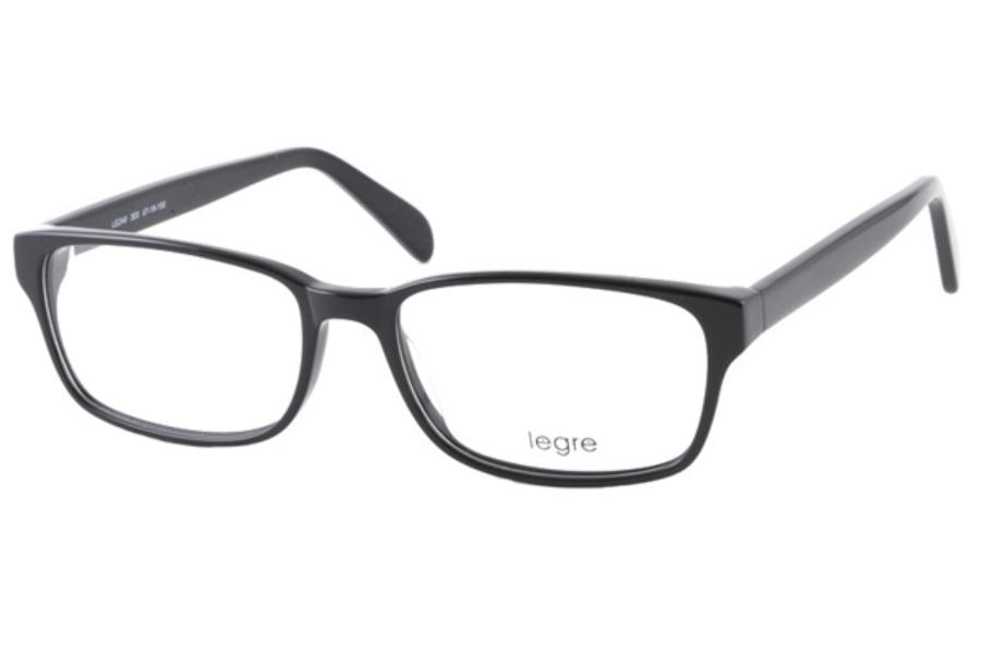 c9d27f710d Get Free Shipping on Legre Eyeglasses LE249