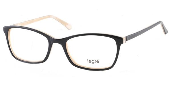 48f4d4ba67 Get Free Shipping on Legre Eyeglasses LE300