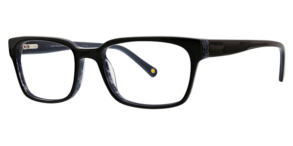 Life is Good Men's Eyeglasses Stuart