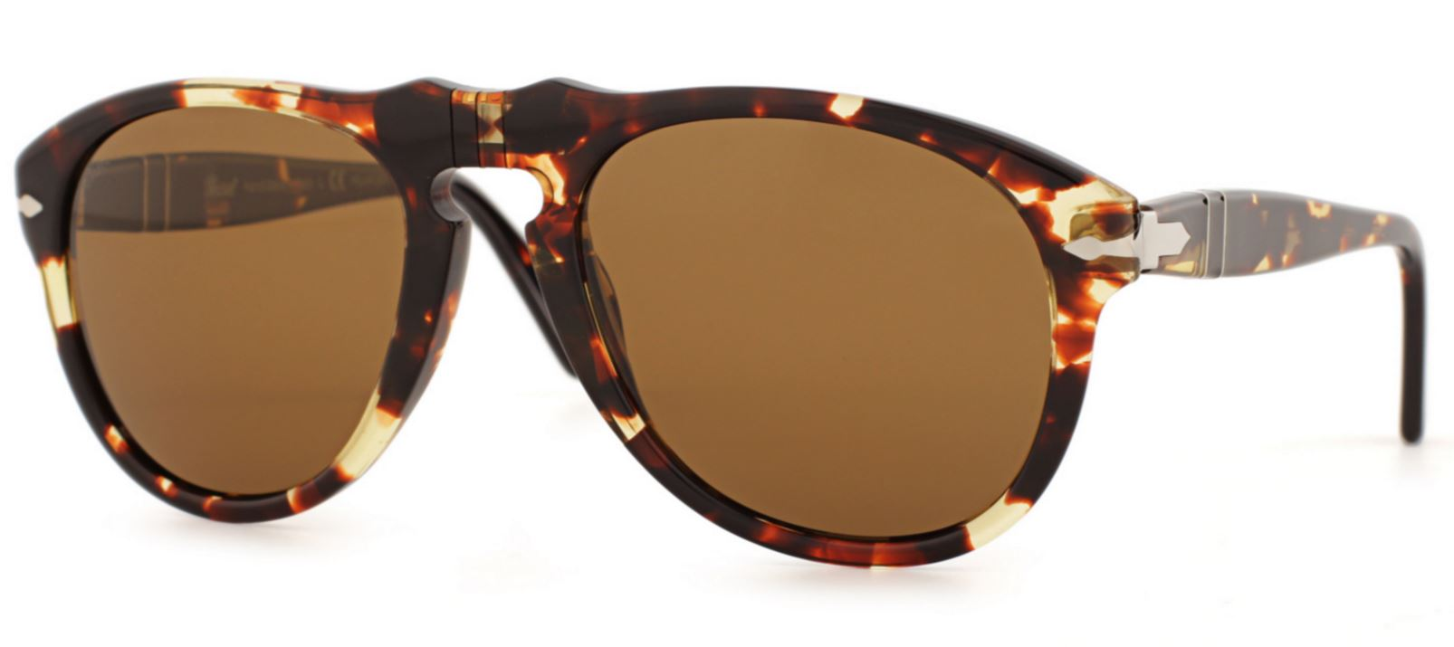 7e5d483e4a Get Free Shipping on Persol Sunglasses PO0649