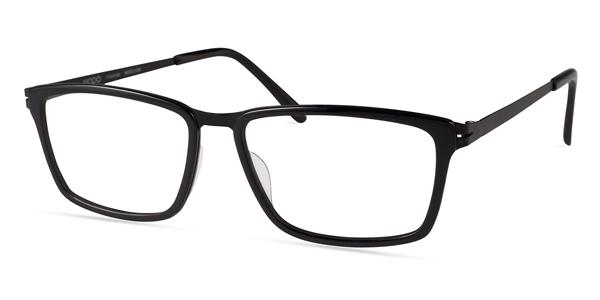 bfdae542cc Get Free Shipping on MODO Eyeglasses 4511