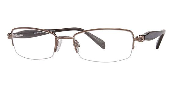 8492d40cb0 Get Free Shipping on Manhattan Design Studio Eyeglasses S3246 ...