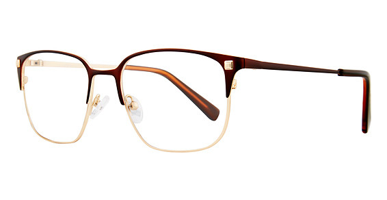9861f14edf Get Free Shipping on Masterpiece Eyeglasses MP306