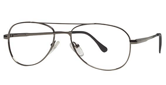 4db6dd47a7 Save up to 40% on Modern Eyeglasses Hunter