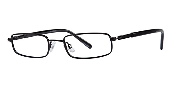Save Up To 40 On Modern Eyeglasses Jazz Eyedocshoppecom
