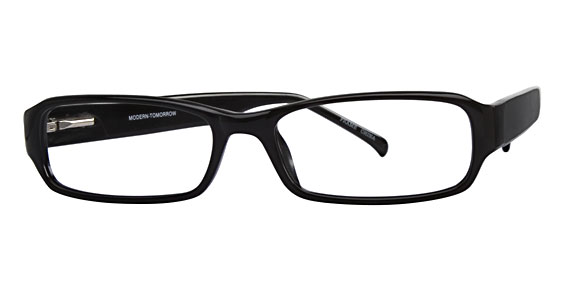 Save Up To 40 On Modern Eyeglasses Tomorrow Eyedocshoppecom