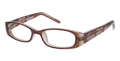 7a74328d2fe Get Free Shipping on New Globe Eyeglasses L4048-P