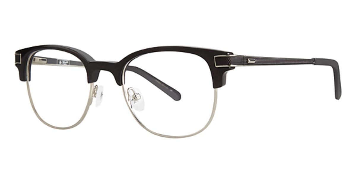 86378bd74b Get Free Shipping on Original Penguin Optical Eyeglasses The ...