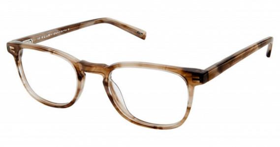 dd764216510 Get Free Shipping on Kliik denmark Eyewear Eyeglasses KLiiK 604