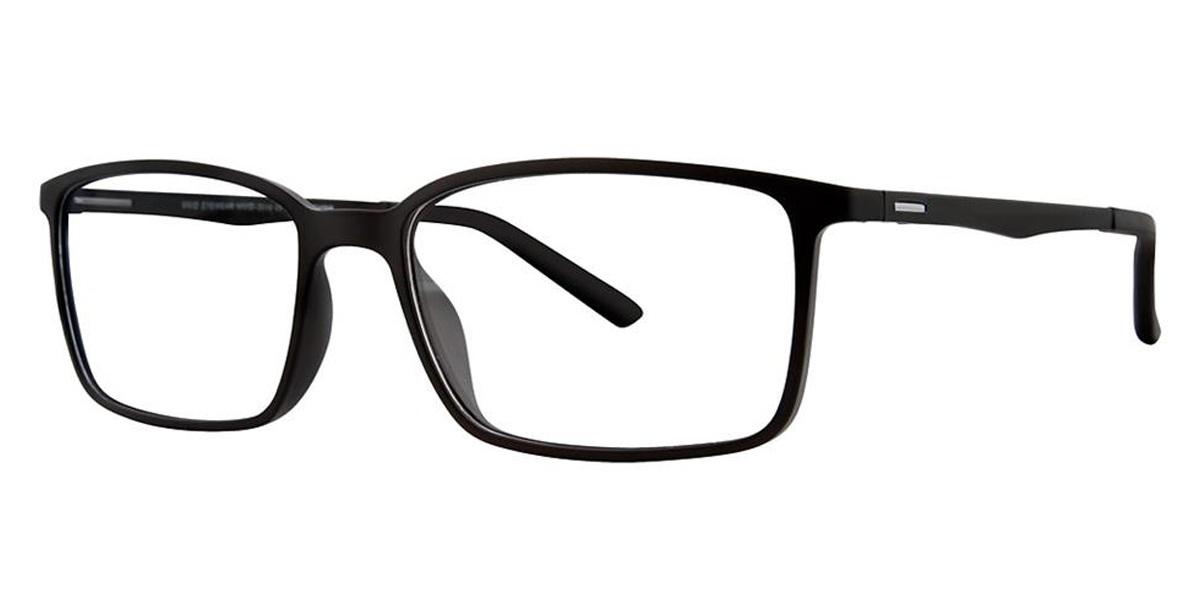 b7ceff1bf1 Get Free Shipping on Vivid Eyeglasses 2019