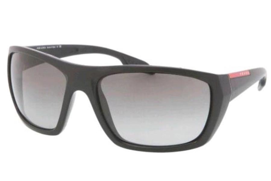 d8a7bc6629 Get Free Shipping on Prada Sunglasses PR 01OS