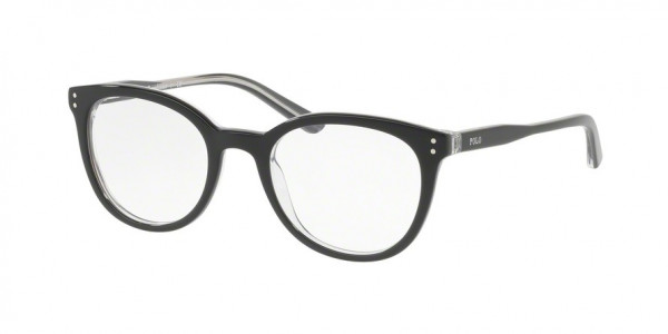 9d346702d0fa Get Free Shipping on Ralph Lauren Children Eyeglasses PP8529 ...