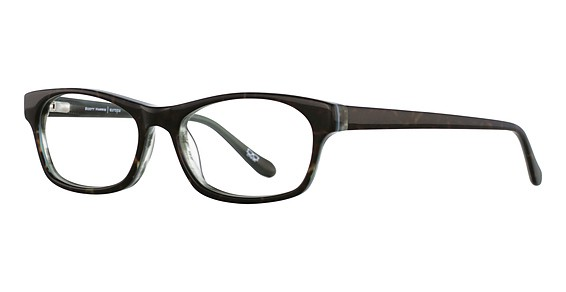 f5a544a7fd0 Get Free Shipping on Scott Harris Eyeglasses 344