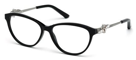swarovski eyeglasses sk5117 havanaother swarovski eyeglasses sk5117 shinyblack