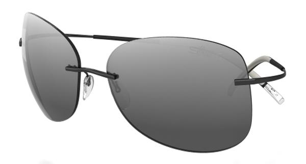 6b0b5a3b42 Silhouette Sunglasses 8667 Silhouette Adventurer Silhouette Sunglasses 8667 Silhouette  Adventurer