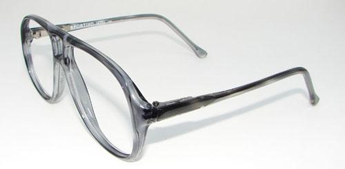 1c349dab62da Get Free Shipping on Shuron Classic Eyeglasses Sportivo ...