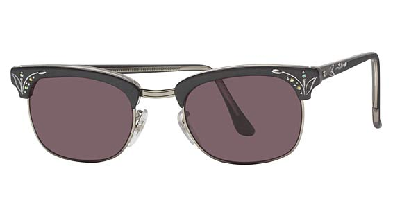 Shuron Classic Sunglasses Sun Jewels