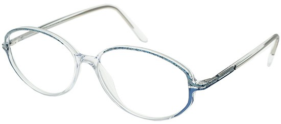 d84e51cab6 Silhouette Dynamics Colorwave Eyeglasses 5500 BC. Silhouette Eyeglasses  1911 Crystal Black Aquamarine ...